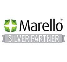 Kiboko - Marello Silver Partner