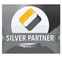 Kiboko - OroCRM Silver Partner