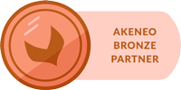 Kiboko - Akeneo bronze Partner