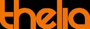 logo-thelia
