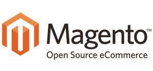 logo_expert_magento