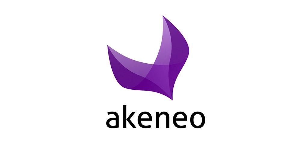 image-akeneo