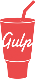 gulp-2x