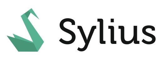 logo_sylius
