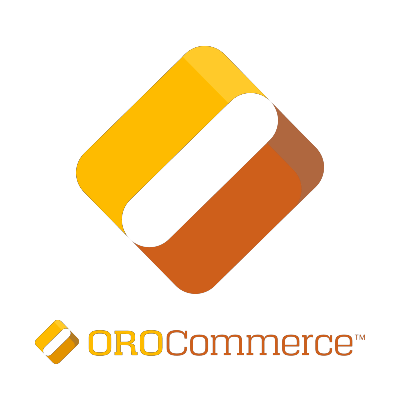 OroCommerce - Kiboko
