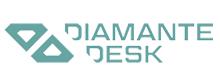 HelpDesk DiamanteDesk