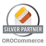 Certification OroCommerce