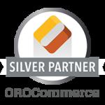 OroCommerce Silver Partner