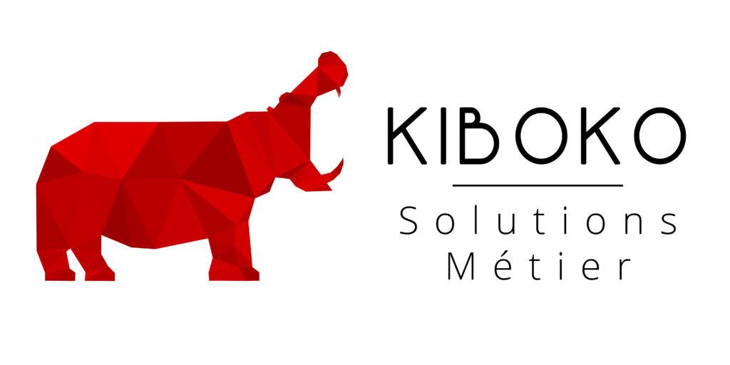 à propos Kiboko