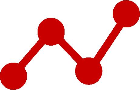 Analysis_Icon