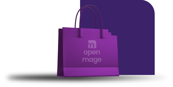 OpenMage_product