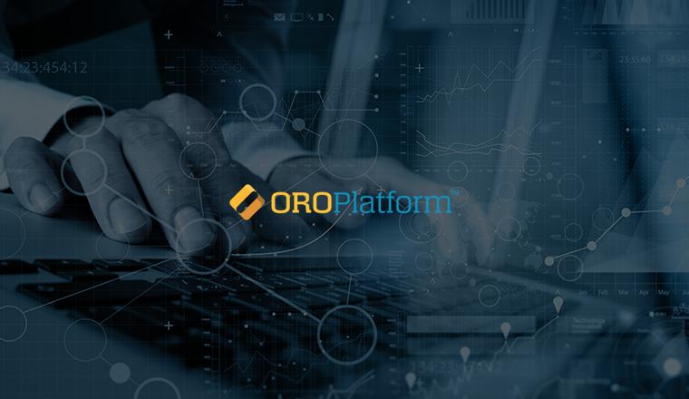 OroPlatform_header