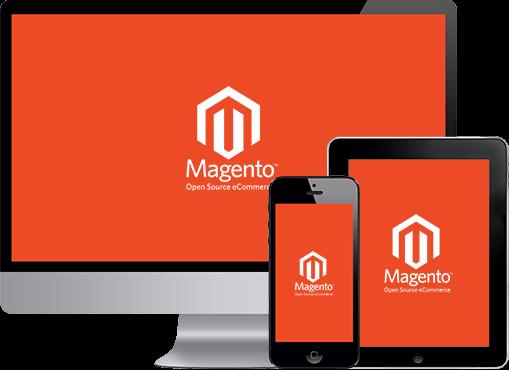 Image_Magento