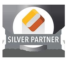 Kiboko - OroCommerce Silver Partner