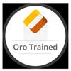 Kiboko - Oro Trained